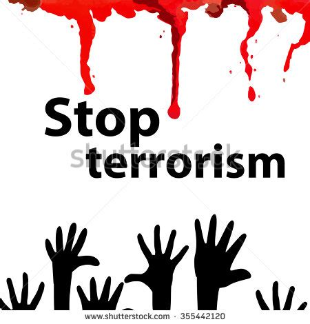 Global Terrorism - Essay - Tasha - EssaysForStudentcom